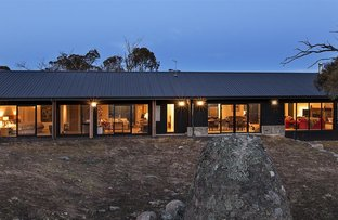 Lot 1 Avonside Road, Jindabyne NSW 2627