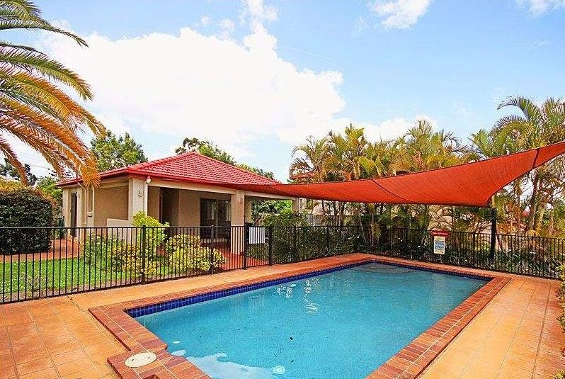 56/20 Young Place, Runcorn QLD 4113, Image 10