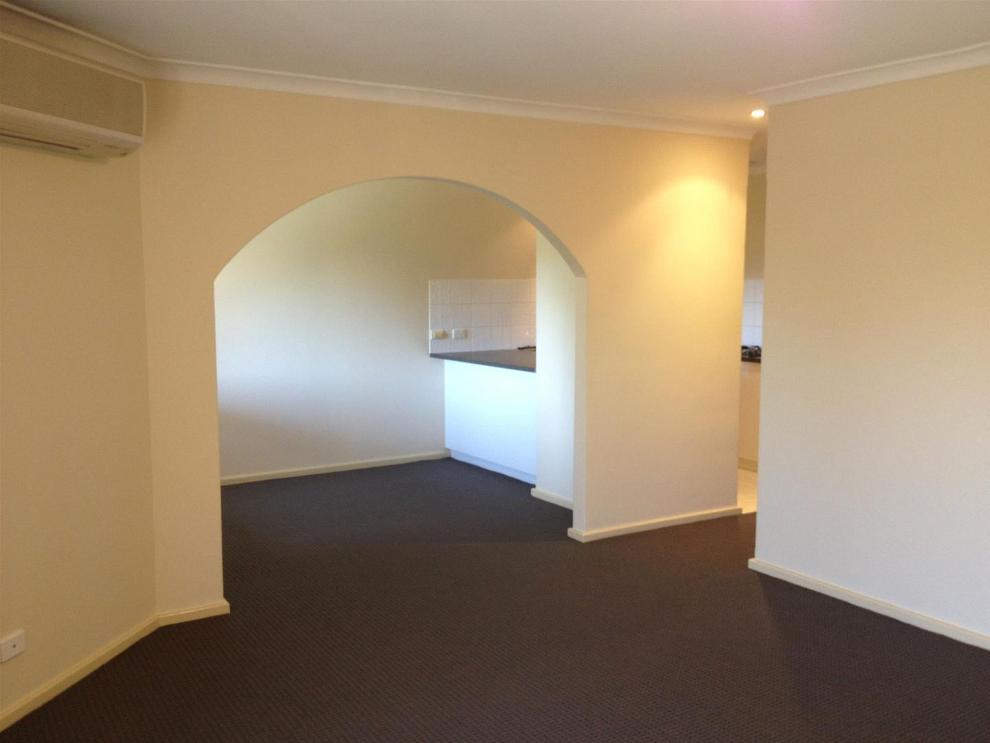 12/29 Central Avenue, Maylands WA 6051, Image 2
