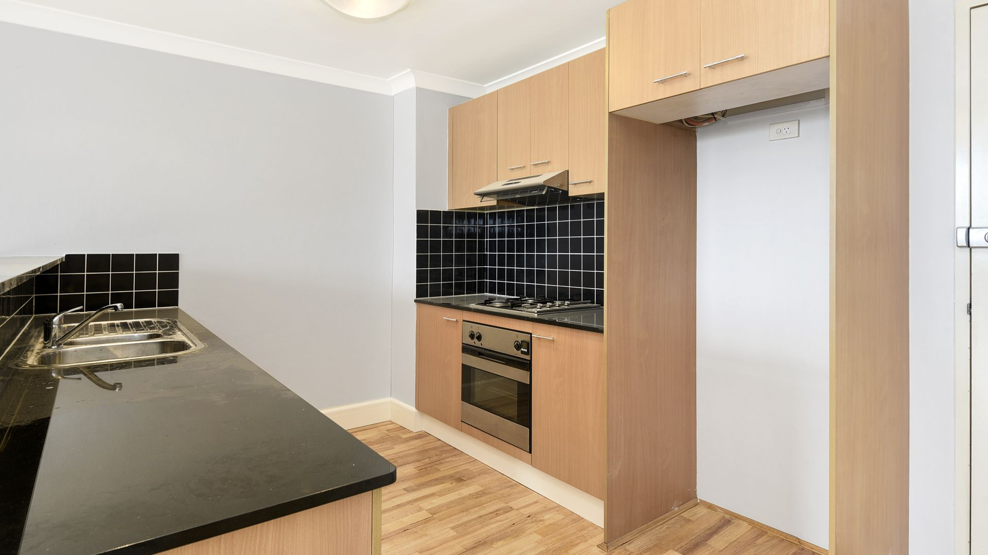 505/208 Chalmers Street, Surry Hills NSW 2010, Image 2