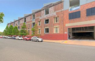 Picture of 331/14 Milford Street, Islington NSW 2296