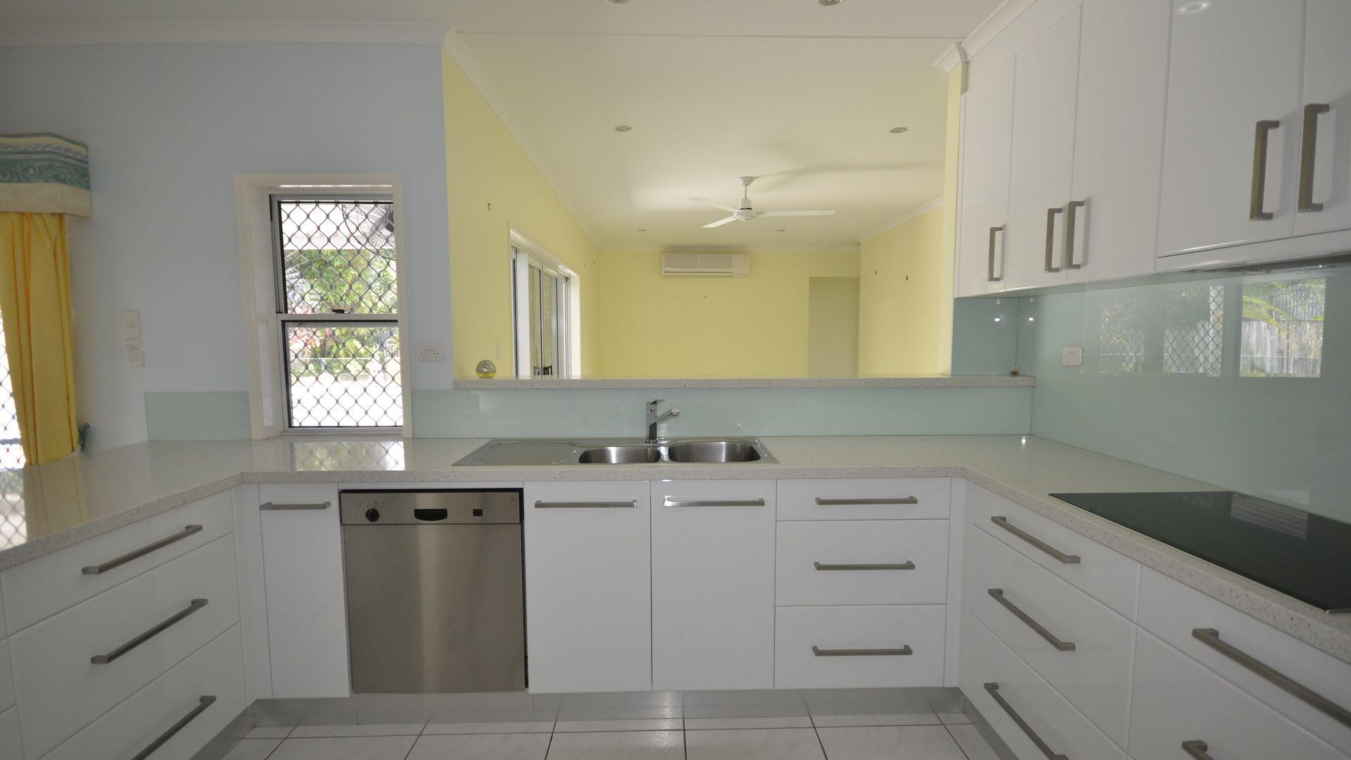 9 jirimandi, Wonga Beach QLD 4873, Image 1