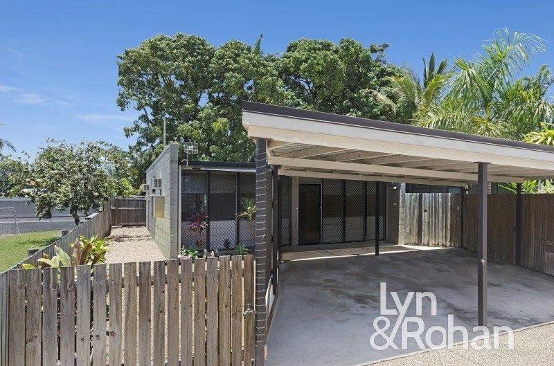 3/53 Princes Road, Hyde Park QLD 4812, Image 0