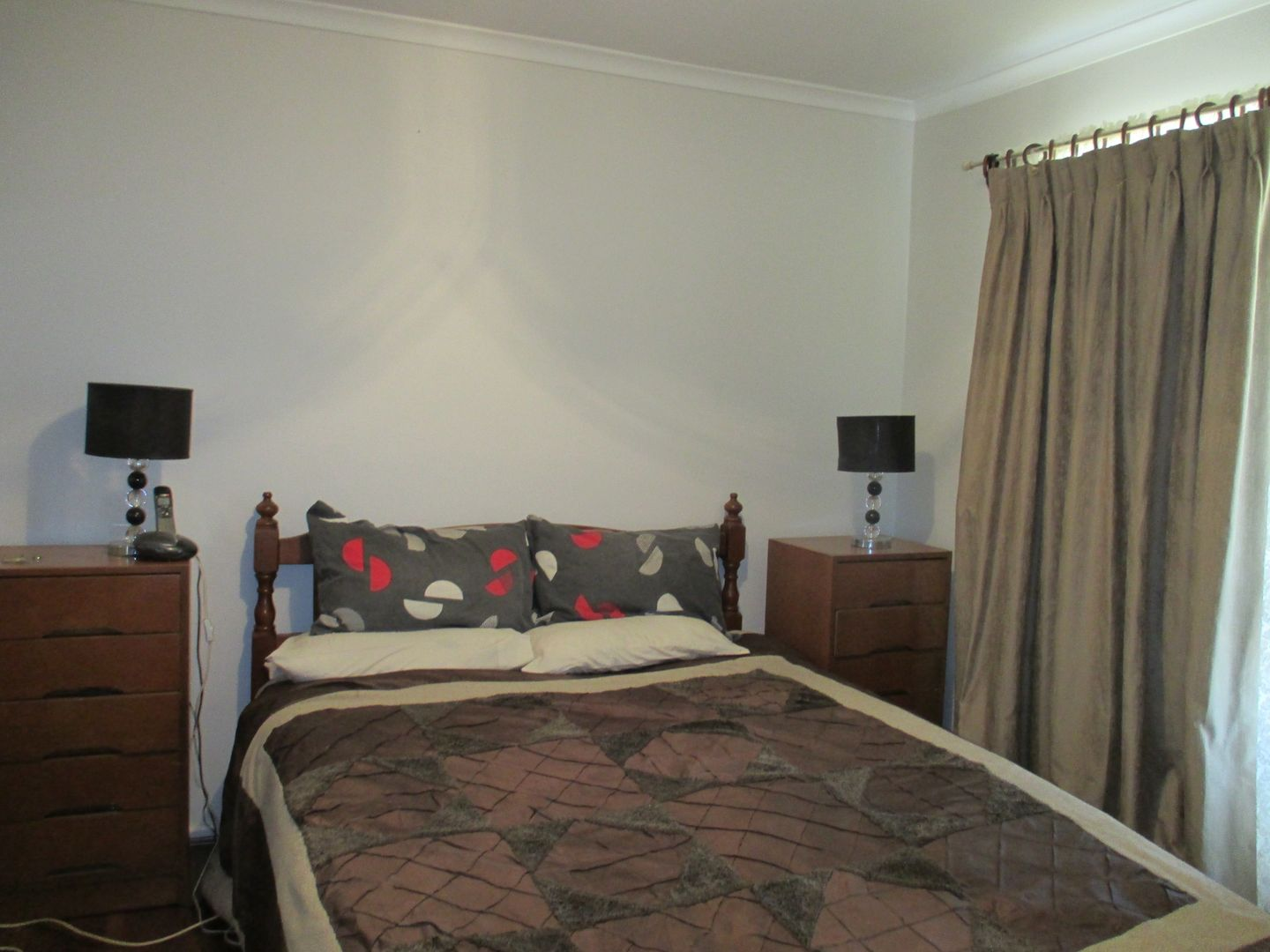 104 Williams Lane, Broken Hill NSW 2880, Image 2