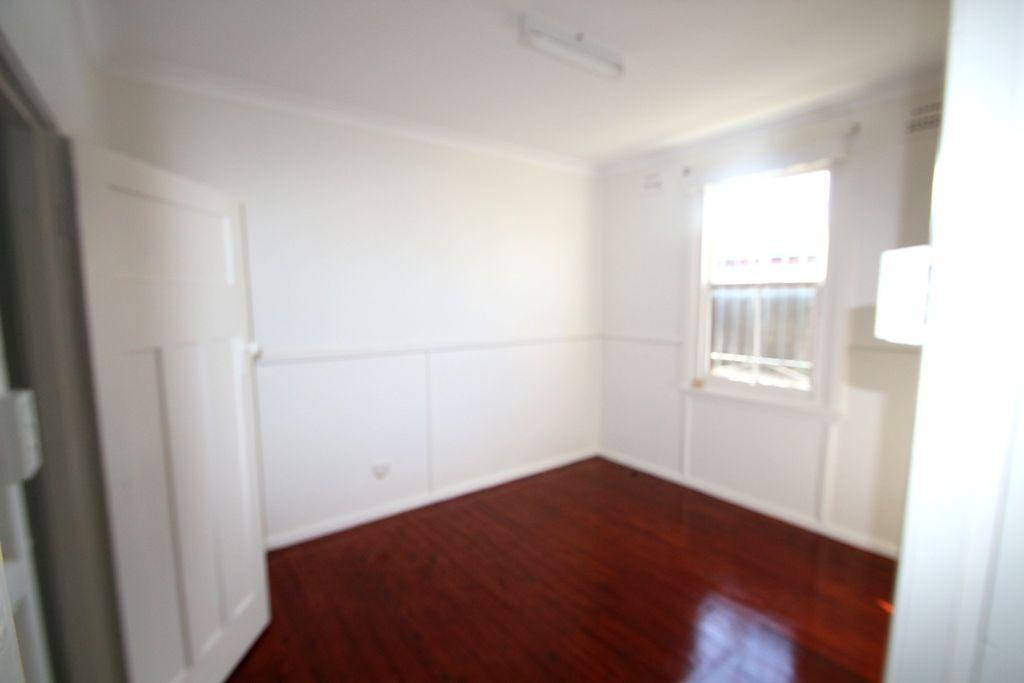 159 Richmond Road, Marayong NSW 2148, Image 2