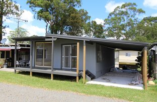 Picture of 5 Mill rd, Failford NSW 2430