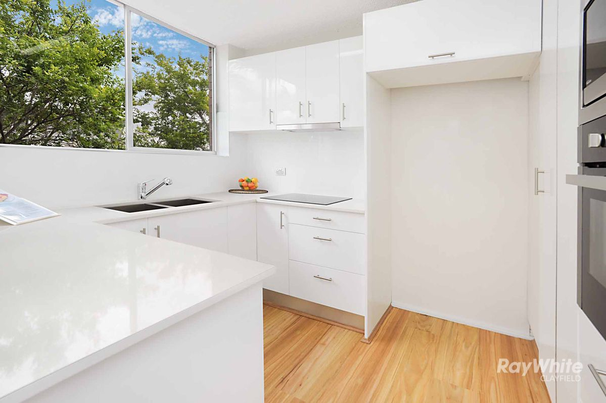1/27 Miles Street, Clayfield QLD 4011, Image 2