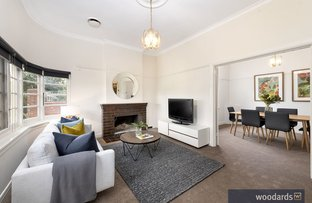 Picture of 714 Riversdale Road, Camberwell VIC 3124