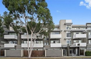 Picture of 303/251 Ballarat Road, Footscray VIC 3011