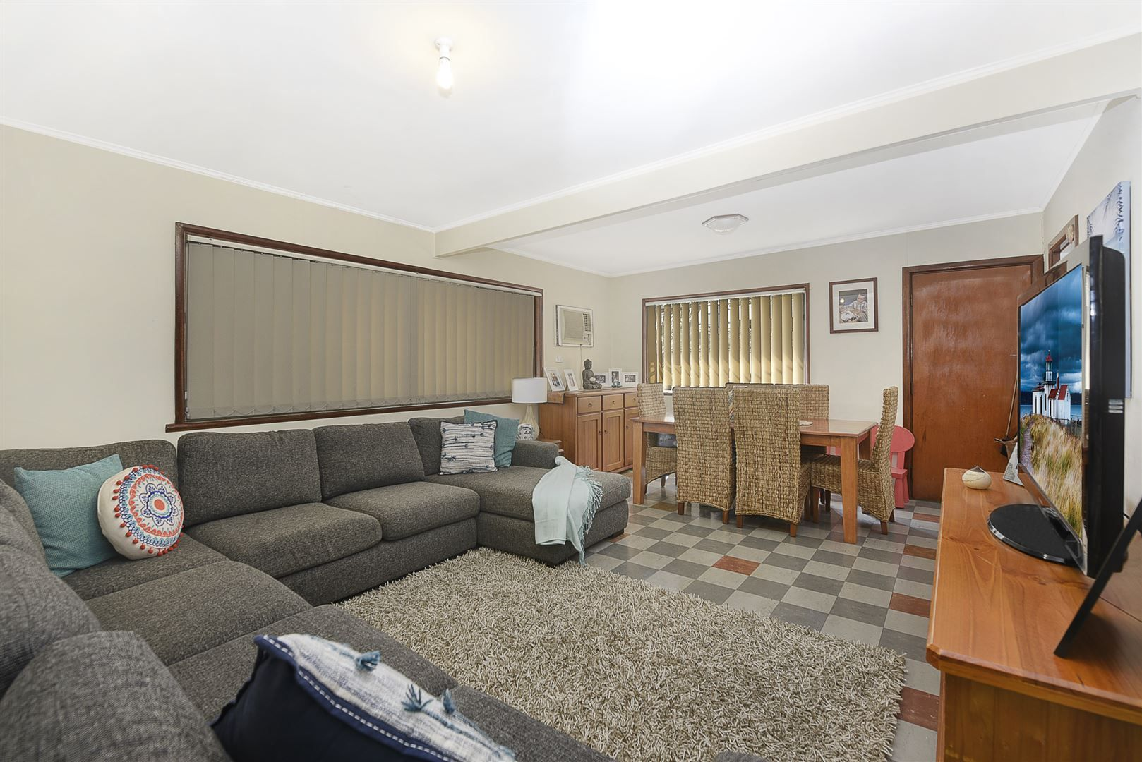 35 Bristol Street, Merrylands West NSW 2160, Image 1