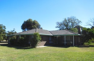 Picture of 555 Midland Highway, Shepparton East VIC 3631