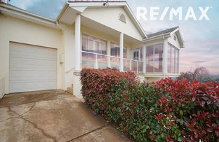 Picture of 6 Beauty Point Avenue, Turvey Park NSW 2650
