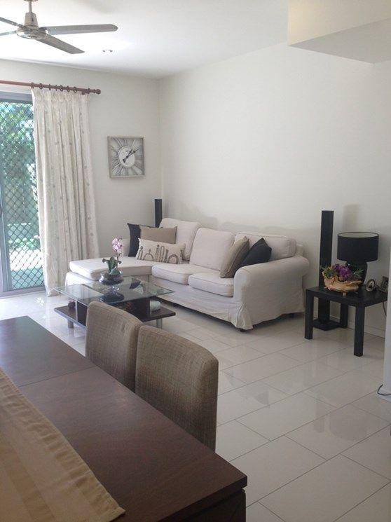 54A Tennyson Street, Norman Park QLD 4170, Image 0