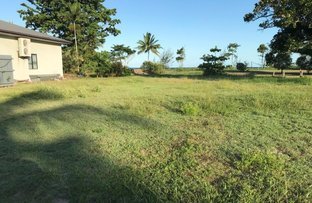 Picture of 84 Taylor Street, Tully Heads QLD 4854