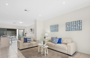 Picture of 9/55 Grasswren Way, Mawson Lakes SA 5095