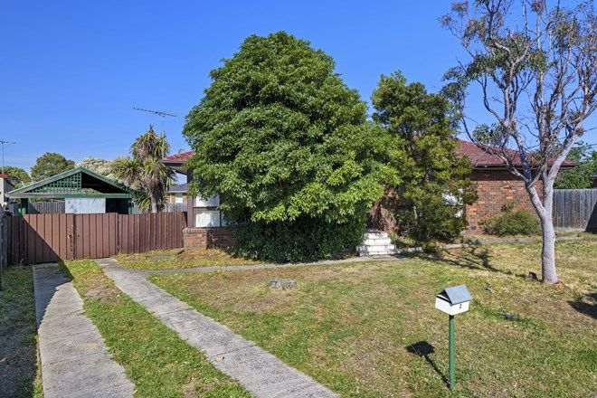 Picture of 2 Hampton Court, THOMASTOWN VIC 3074