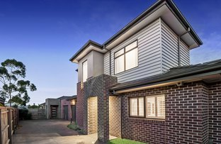 Picture of 2/82 Leamington Street, Reservoir VIC 3073