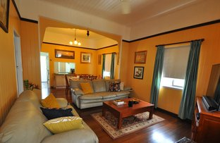 Picture of 174 Cambridge Parade, Manly QLD 4179