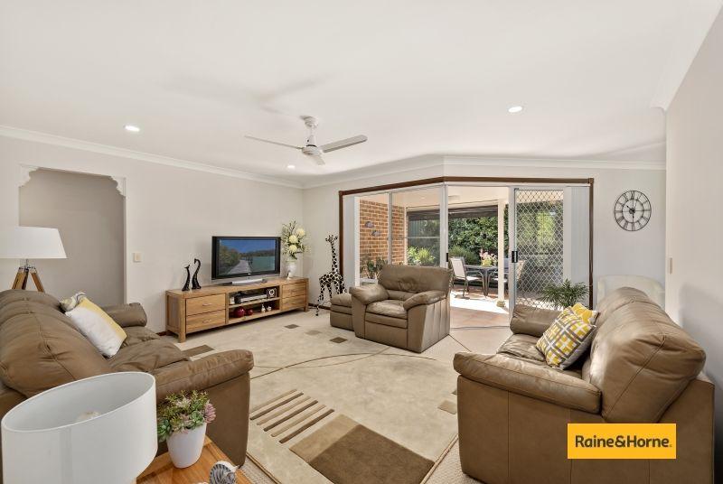 1/7 King Street, Coffs Harbour NSW 2450, Image 2