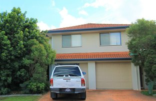 Picture of 99/391 Belmont Road, Belmont QLD 4153