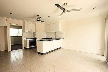 8/61-63 Lambert Drive, Moranbah QLD 4744, Image 1