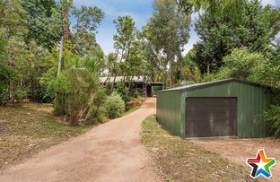 Picture of 30 Tainton Street, Wandin North VIC 3139