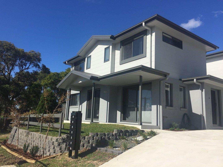 2/38 Rhodes Street, Blackalls Park NSW 2283, Image 0