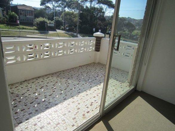 1/133 Duncan Street, Maroubra NSW 2035, Image 2