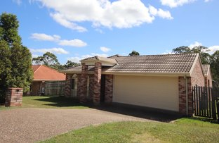 Picture of 51 Meridian Way, Beaudesert QLD 4285