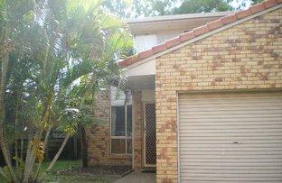 Picture of 5/5 Delanty Court, Edens Landing QLD 4207