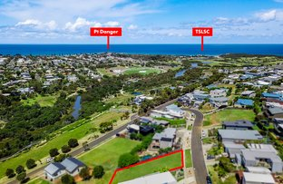 Picture of 10 Springbank Circuit, Torquay VIC 3228