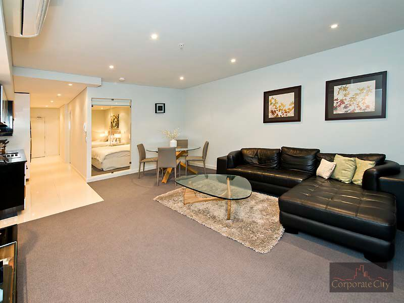 100/101 Murray Street, Perth WA 6000, Image 0