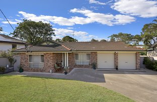 Picture of 75 Robinson street, Riverstone NSW 2765