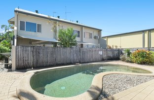 Picture of 3/112 Aumuller Street, Bungalow QLD 4870