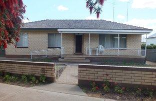 16 Golden Street, West Wyalong NSW 2671