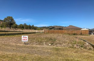 Picture of 20 Richmond Terrace , Plainland QLD 4341