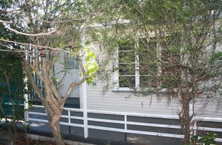 Picture of 91 Horsman Rd, Warwick QLD 4370
