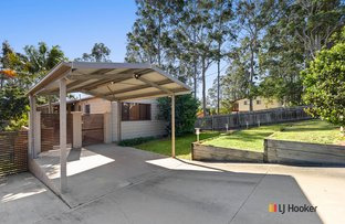 Picture of 8 Sunset Street, Surfside NSW 2536