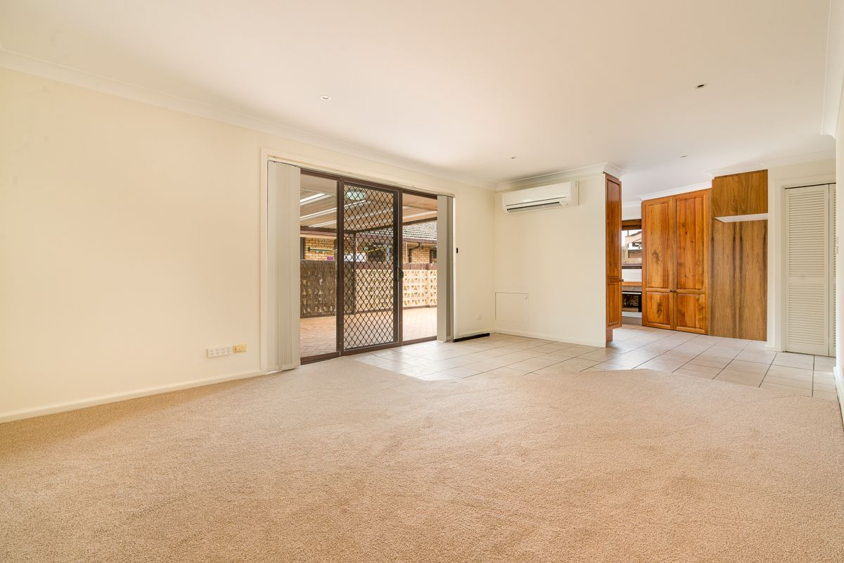 4/46 Moulder Street, Orange NSW 2800, Image 2