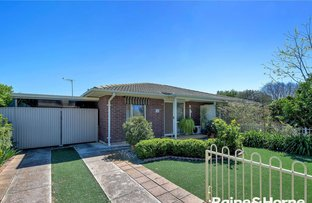Picture of 1/8 Grateley Street, Elizabeth Grove SA 5112
