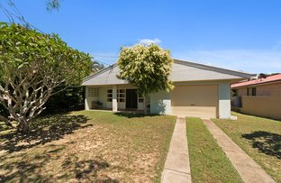 Picture of 21 Beach Parade, Mylestom NSW 2454