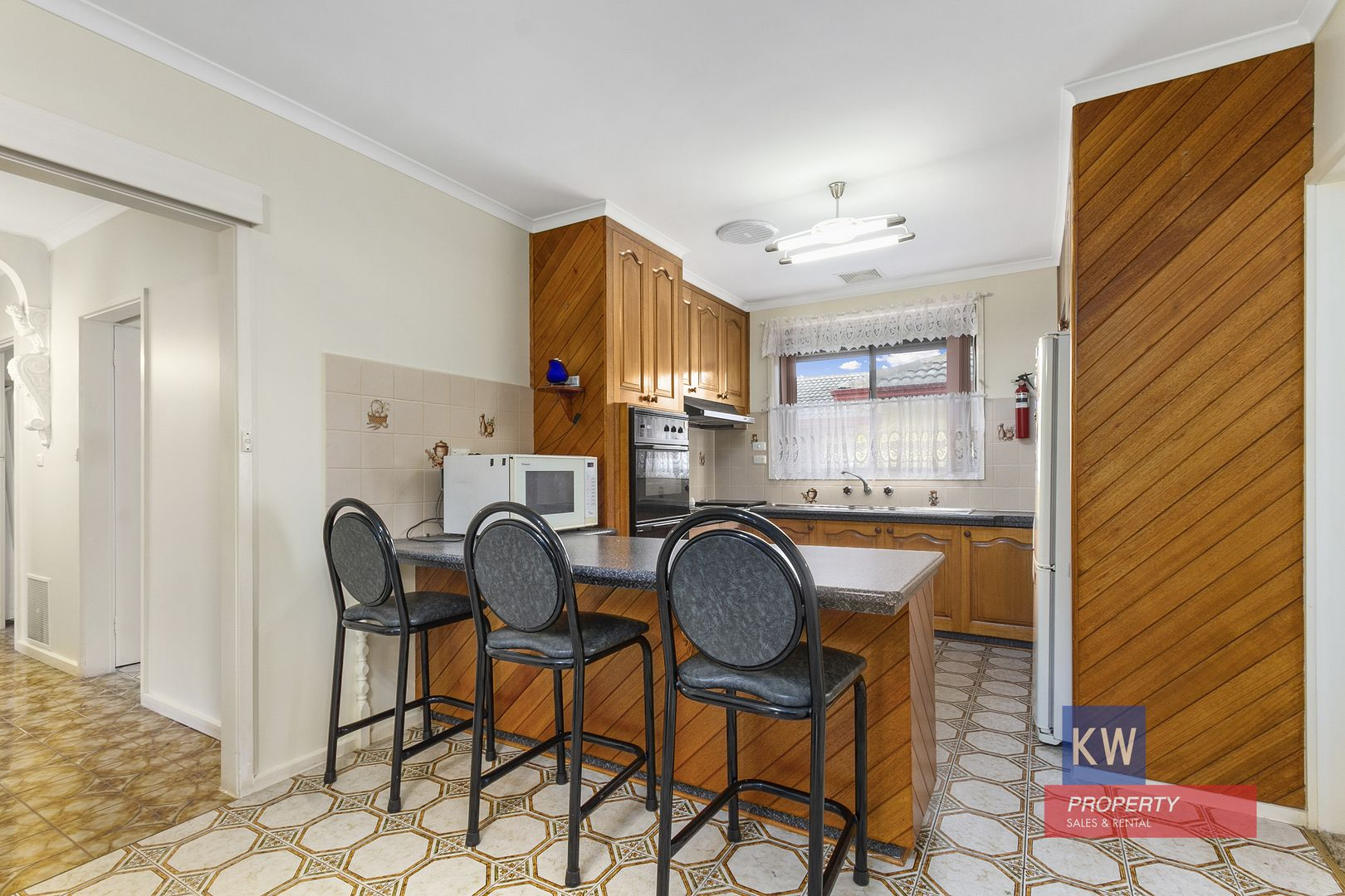 193 Service Rd, Moe VIC 3825, Image 1