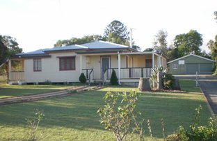 Picture of 104 Alford Street, Kingaroy QLD 4610