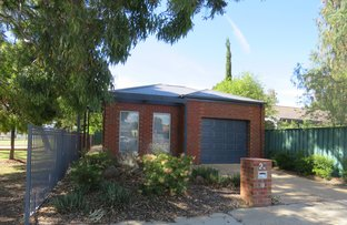 25 Gilchrist Street, Shepparton VIC 3630