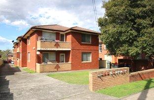 Picture of 1/11 Fairmount Street, Lakemba NSW 2195
