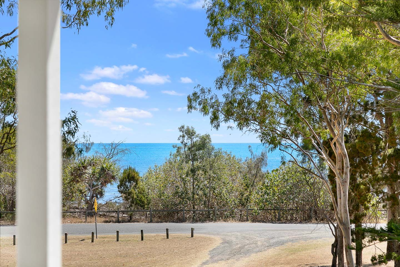 11 Esplanade, Point Vernon QLD 4655, Image 1