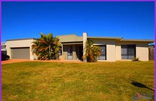 1 Jazz Court, Caboolture QLD 4510