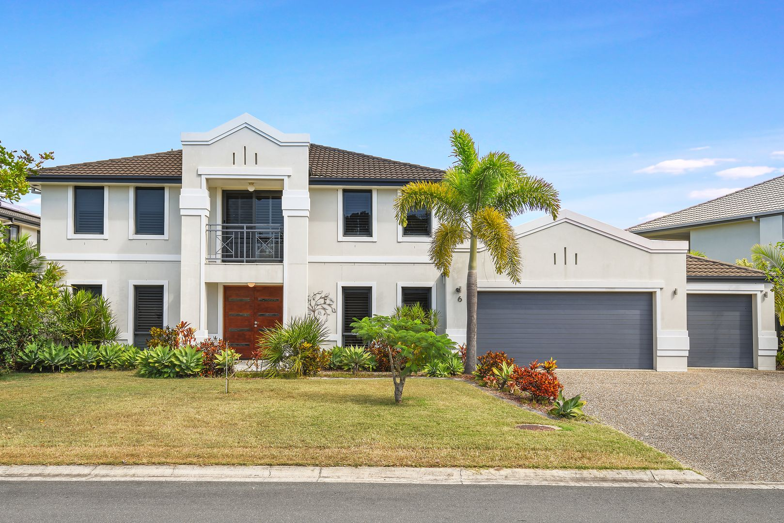 6 Parkview Place, Helensvale QLD 4212, Image 1