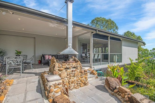 Picture of 76 Elouera Drive, NINDERRY QLD 4561
