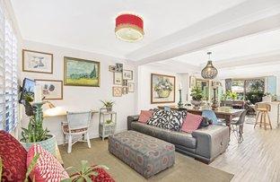 Picture of 197/20 Binya Avenue, Tweed Heads NSW 2485